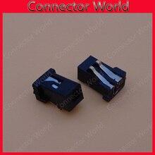 Dc Power jack connettore per i telefoni Nokia N70 N72 N73 6120C N80 N81 N82 5700 6300 5230 5310 5300 6120c 5130 7.5mm presa di ricarica