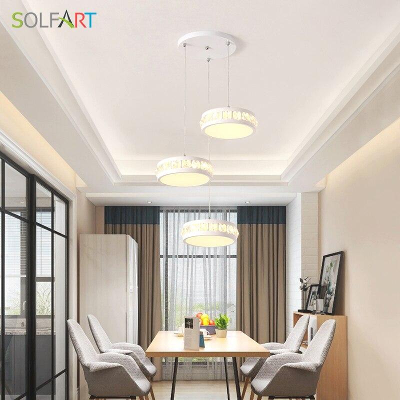 Modernas Luminarias para lámparas de techo para Led de techo, Luminarias para lámparas de techo, lámparas Led