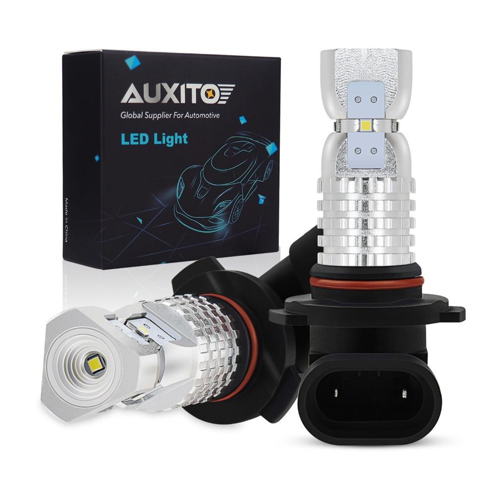 2 шт. H8 H11 LED H10 9145 HB3 9005 HB4 9006 PSX24W H16 светодиодные противотуманные лампочки для BMW E46 E90 E60 X3 E83 E39 F20 Z3 E71 F10 Audi A6