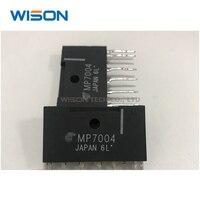 100%New and original MP7004 Module