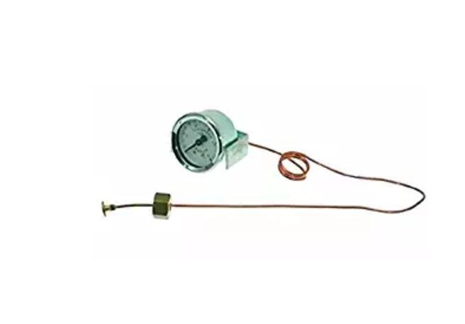 مقياس ضغط مضخة La Marzocco 'fb80
