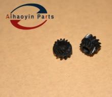 10 pièces Dorigine A1UD371000 (A1UD-3710-00) pour Konica Minolta bizhub 223 283 363 423