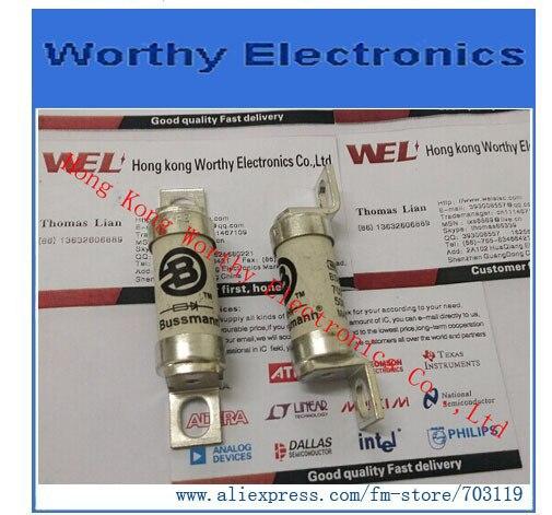 Envío Gratis 45FE 45A 690V BS88 4 fusible