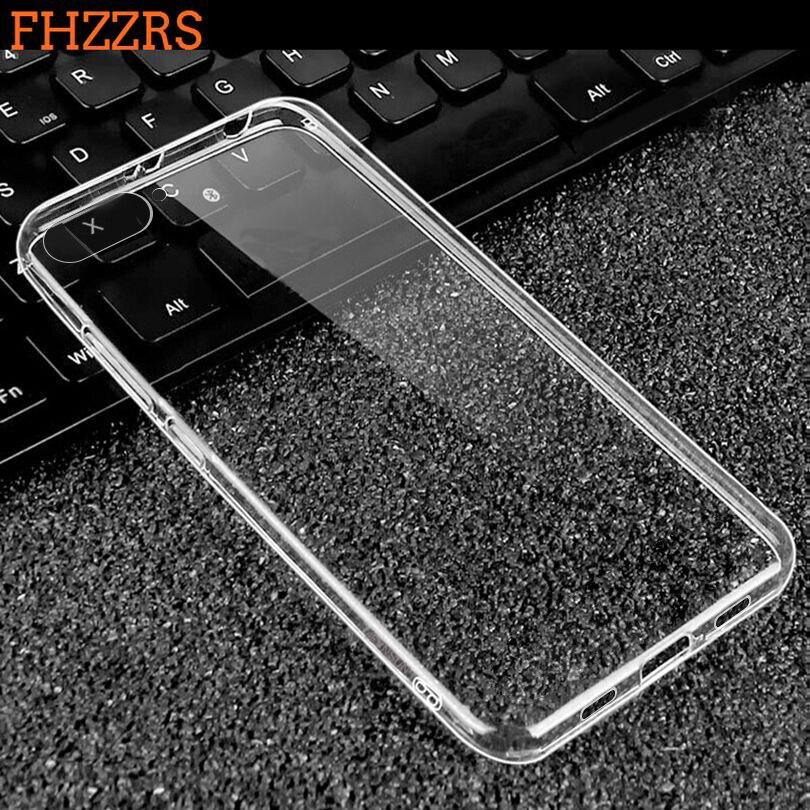 Чехол для Asus Zenfone 4 Max ZC554KL ZC 554KL 5,5 силиконовый чехол для Asus Zenfone 4 Max ZF4 ZC520KL ZC 520KL 5,2 Plus