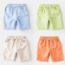 2020 neue heiße sommer Kinder shorts jungen mädchen kinder kind Harem Hosen lose armee kinder kleidung kleinkind kleidung baby hosen