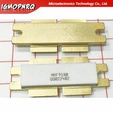 1PCS MRF9180 9180 MRF 9180