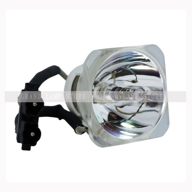 Compatible proyector de bulbo de la lámpara 310-6472/725-10017 para Dell 1100MP con 180 días de garantía Happybate