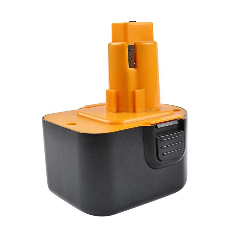Bonacell для Black & Decker Firestorm 3000 мАч NiMH PS130 аккумулятор PS130A A9252 A9275 HP331 HP331K-2 HP331K2 HP431 KC120V