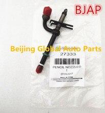 BJAP Brand New and Original Pencil Fuel Injector Nozzle 27333 AR89563 AR89564 AR73673
