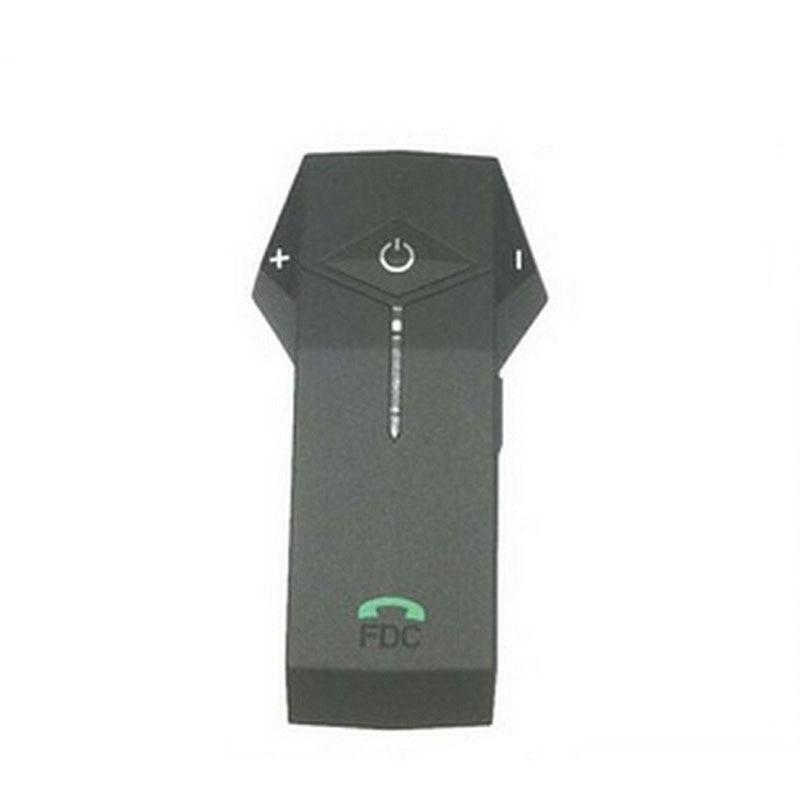 NFC Techrbike interfono Motocom, auriculares de motocicleta Bluetooth, auriculares interactivos 1000M