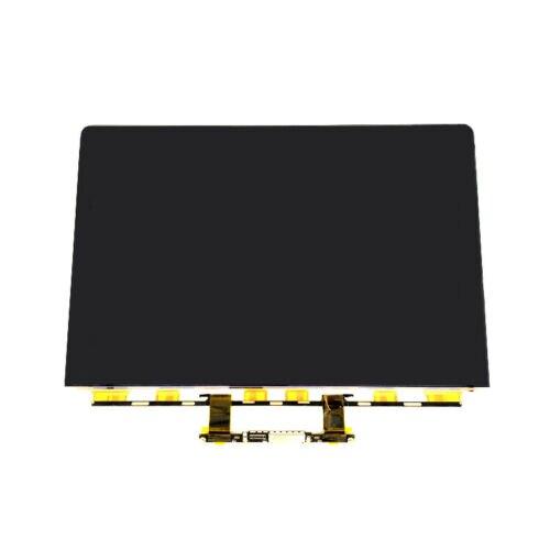 "NeoThinking para Macbook Retina aire 13,3 ""A1932 EMC3184 MRE82 LCD Panel de pantalla A1932 de Panel de vidrio de pantalla LED 2018 año"