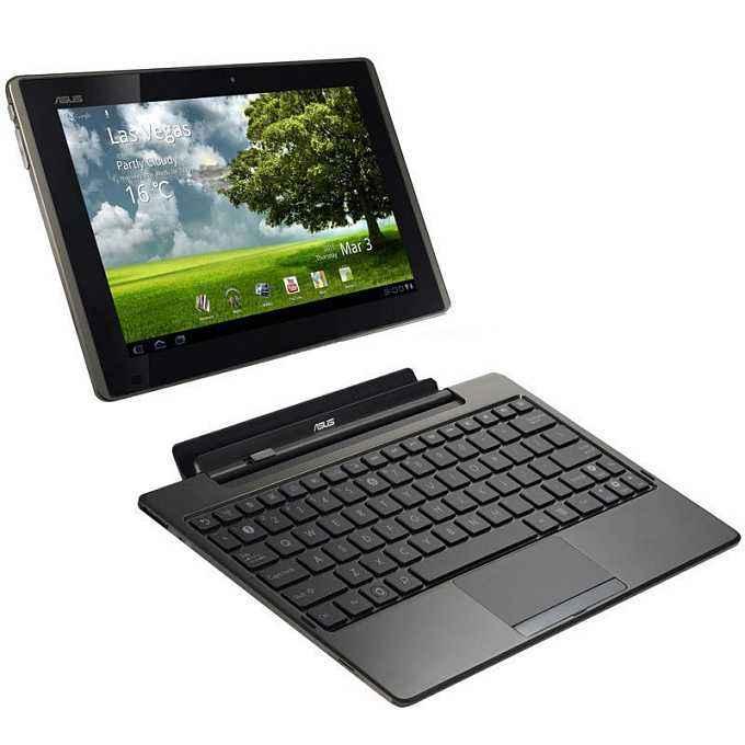 Teclado de acoplamiento para 10,1 pulgadas Asus EeePad EPAD transformador TF101 Tablet PC para Asus EeePad EPAD transformador TF101 teclado