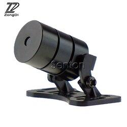 12v aviso anti colisão carro laser cauda luz de nevoeiro led para fiat 500 opel insignia suzuki swift sx4 hyundai ix35 creta ix25 i30