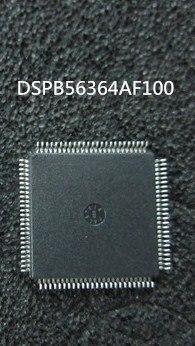Nova DSPB56364AF100