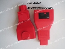 Переходники для Autel для HONDA MaxiSys Pro MS906 MS906BT MS906TS MS908S Pro Mini MaxiCOM MK908P OBD I