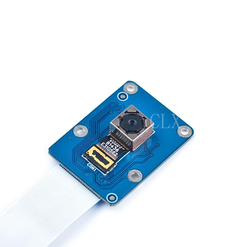 CAM1320 13.2MP MIPI Módulo de cámara para NanoPC T4 OV13850 sensor de imagen soporta hasta 4224x3136