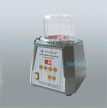 Gran oferta Mini vaso con 4 variable control de velocidades de fabricación de la joyería suministros máquina de pulido de joyería de calidad superior