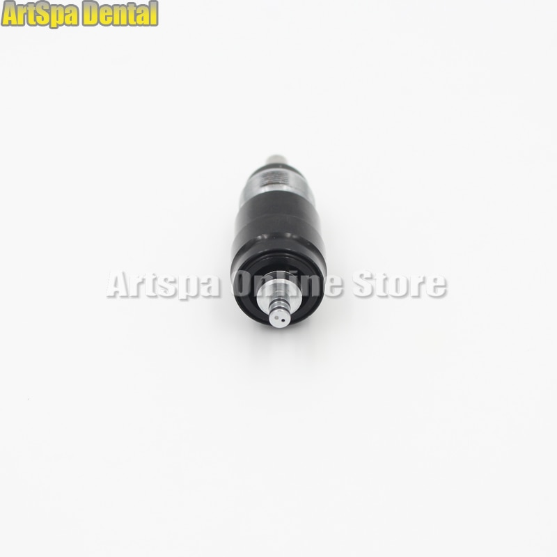 Dental Quick Coupler 4 Holes Coupling For NSK Dental High Speed Handpiece
