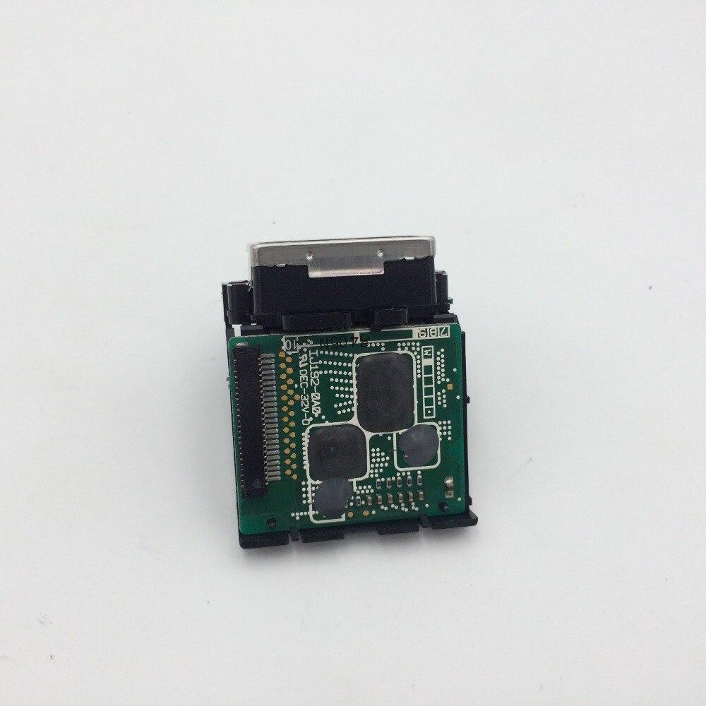 DX2 tête dimpression couleur pour Mimaki pour Roland pour Mutoh pour imprimante Epson 3000 7000 9000 1520K imprimante