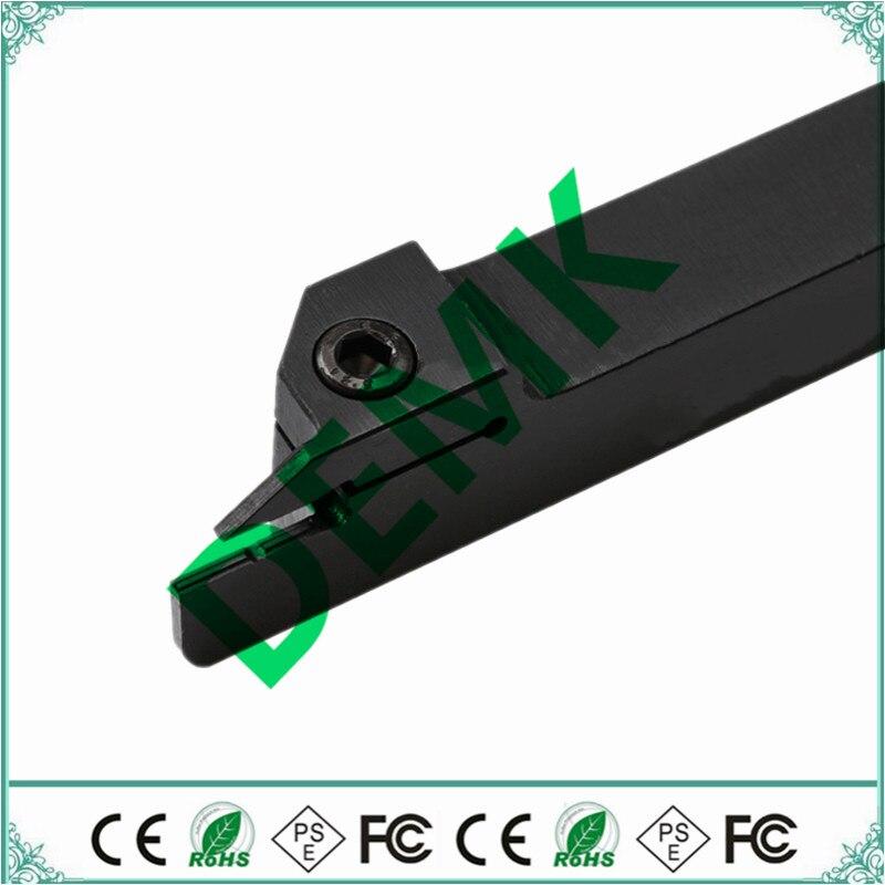 Mechanische drehmaschine MGEHR3232-2, -3-4-5 für MGMN200/300/400 externe drehen, stoßen, einstechen, cnc, mechanische, schneiden, spezielle