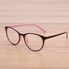 Kottdo Ovale Vrouwen mannen Kat Bril Recept Brillen Frame Vrouwelijke Elegante Optische Brilmonturen Brilmontuur Bril