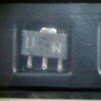2SK3078A 2SK3078 UW SOT-89