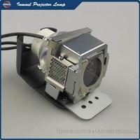 High quality Projector lamp 5J.01201.001 for BENQ MP510 with Japan phoenix original lamp burner