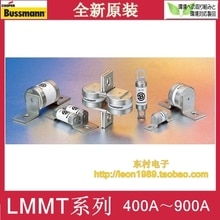 [SA]United States BUSSMANN fuse 630 MMT 630A 710 MMT 710A 240V fuse