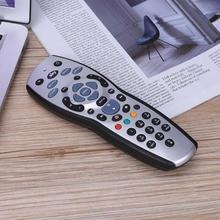 Reemplazo de Control remoto para SKY + Plus HD Box, REV 9f, Control remoto inalámbrico de TV, Control de alta calidad para Sky HD