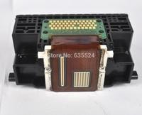 PRINT HEAD QY6-0080 for Canon IP4820 MX892 IX6510 iP4820 iP4850 iX6520 iX6550 MX715 MX885 MG5220 MG5250 MG5320 MG5350 PRINTER