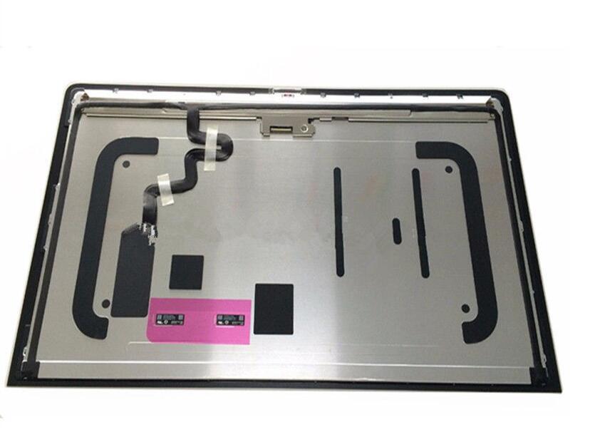 New Original Computer A1419 5K  LM270QQ1 (SD)(A2) LCD Screen