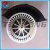 Souffleur d'air automatique moteur de ventilateur pour VW Touareg/Audi Q7 PN # 7L0820021S 7l0820021h 7l0820021d