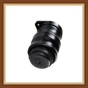 Rear air suspension spring For Mercedes benz V Class Vito 638 628/2  6383280501 6383280601  6383280701