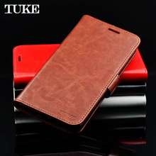 TUKE For Xiaomi Mi Mix 2 Case Mi Mix 2 6gb 64gb Flip Leather Cover Mi Mix2 Case Accessories Back Xiomi Mi Mix 2 Global White Bag
