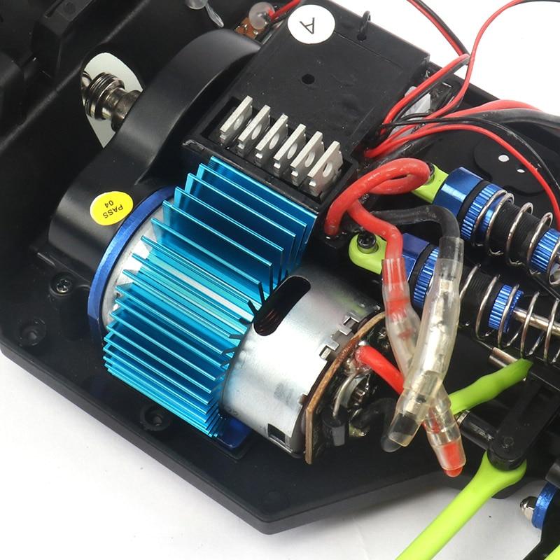 �������������� 2 �� 1 WLtoys Запчасти для автомобилей 540 550, запчасти для автомобилей с дистанционным управлением, с радиатором, 12428, 12423, 1, 2, 5, 1, 2, 5, 1, 2, 2, 1, 2, 2, 1, 2, 1