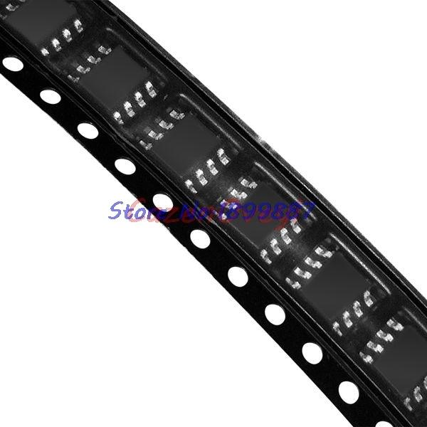 5 teile/los 25X32VSIG 25X32 SOP-8