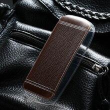 Страдальческий личи ТПУ обложка чехол для Nokia 105 2017 силиконовый чехол Чехол для Nokia 105 (2017) 105 2017 TA-1010 Case Protector