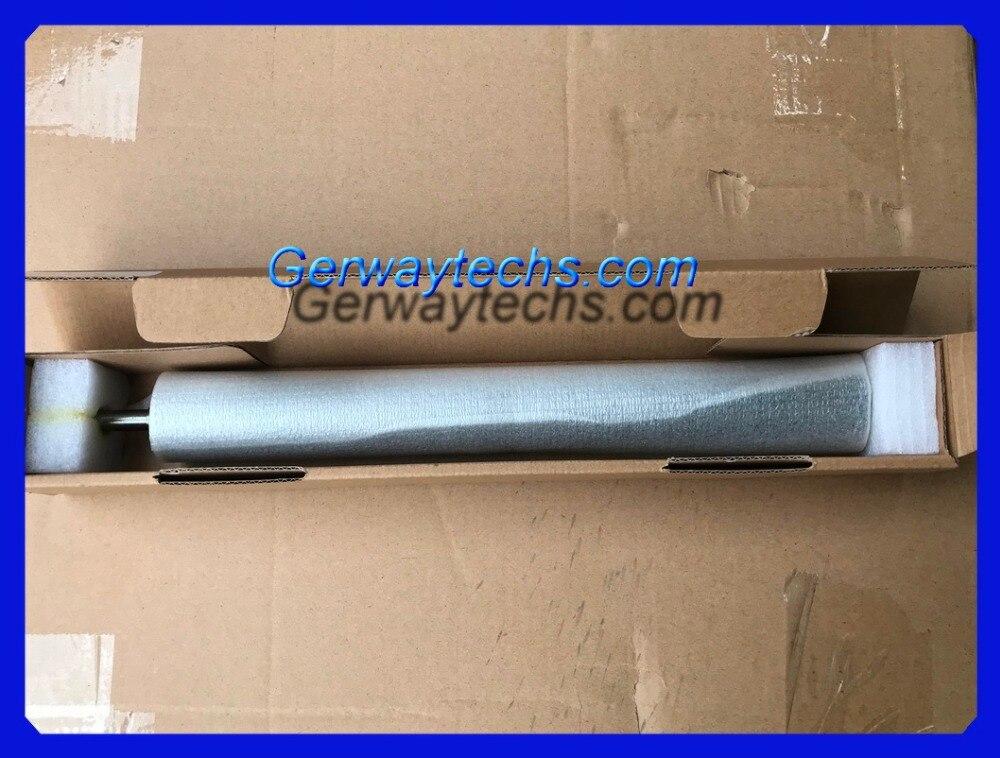 GerwayTechs LPR-M806 أقل ضغط الأسطوانة ل M806 M830 فوزر الجمعية RM1-9713 CF367-67929
