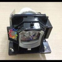 NSHA180W Original Projector Lamp Module DT01091 for Hi ta chi CP-AW100N/ CP-D10/ CP-DW10/ ED-AW100N/ ED-AW110N/ ED-D10N/ ED-D11N