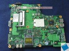 V000138350 Motherboard for Toshiba  Satellite  L300D L305D  6050A2174501