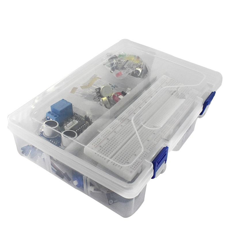 starter-kit-per-arduino-uno-r3-uno-r3-breadboard-e-supporto-step-motor-servo-1602-lcd-jumper-wire-uno-r3