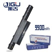 JIGU Battery For Acer Aspire 4741 5551 5552 5552G 5551G 5560 5560G 5733 5733Z 5741 AS10D31,AS10D51, AS10D61, AS10D71 AS10D75