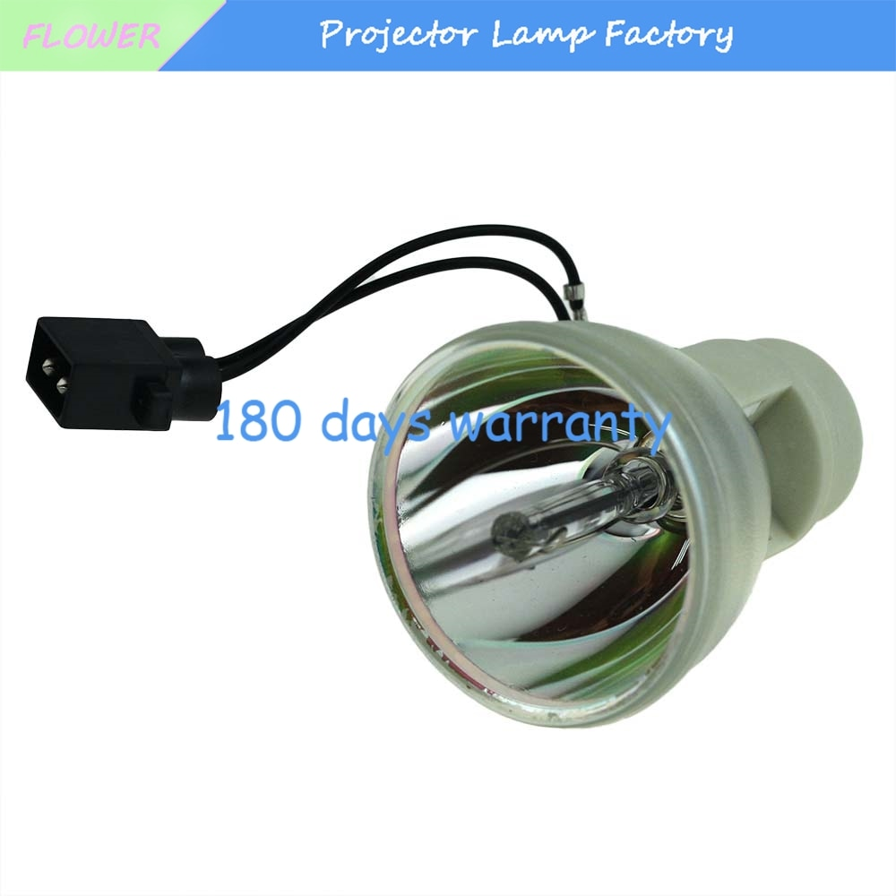 Fabrik Verkaufen Direkt RLC-061 für Viewsonic Pro8400/Pro8200/Pro8300 Kompatibel Projektor Bloße lampe