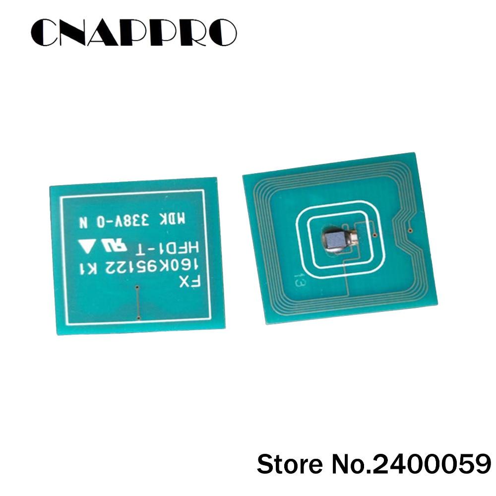 013R00589 Drum Cartridge Chip for Xerox WorkCentre M118  M118i  M123 M128 C123 C128 C133 M133 WCP133 Imaging Unit Chips
