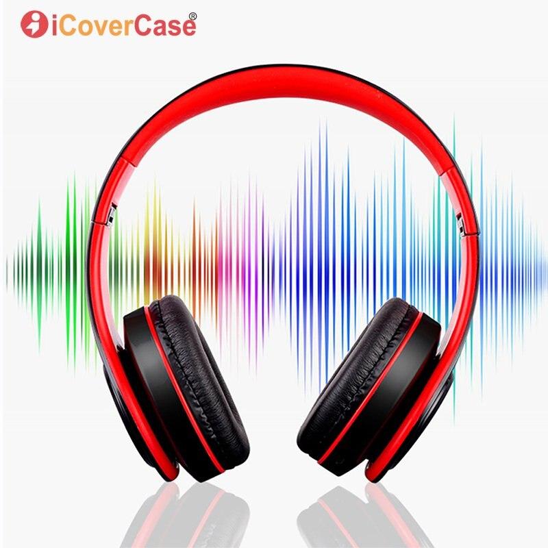 Auriculares Bluetooth inalámbrico para Xiaomi mi A2 Lite 6X 5X 8 rojo mi 6A 6 S2 5 plus 5A Nota 5 6 Pro 4 4x3 Auriculares auriculares con mi C