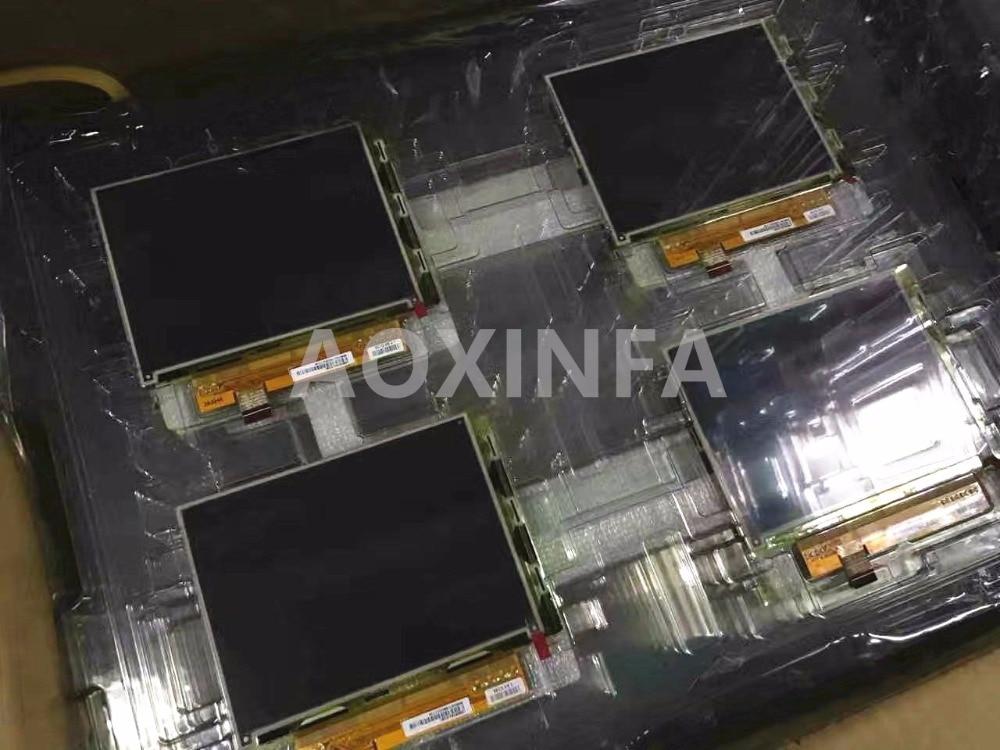 Ferr shipping Original para LB060X02-RD01 LB060X01-RD01Ebook lector e-ink panel de pantalla LCD para iriver story HD Digma S60