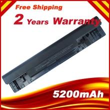 4400mAh 6 Cell Laptop Battery For Dell Inspiron 1464 1464D 1464R I1464 1564 1564D 1564R I1564 1764 1764D 1764R I1764 JKVC5