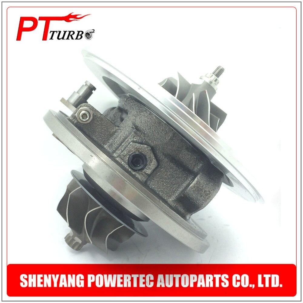 Para Nissan Pathfinder 2,5 DI 126Kw 171HP YD25 2006- Garrett 769708 14411EC00E turbo de chra 769708-5004S core turbo