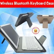 Étui pour clavier bluetooth pour Onda V919 3g Core M, v989 Octa Core, pour Onda v989 AIR Octa étui pour clavier Onda v919 3g AIR Dual Boot