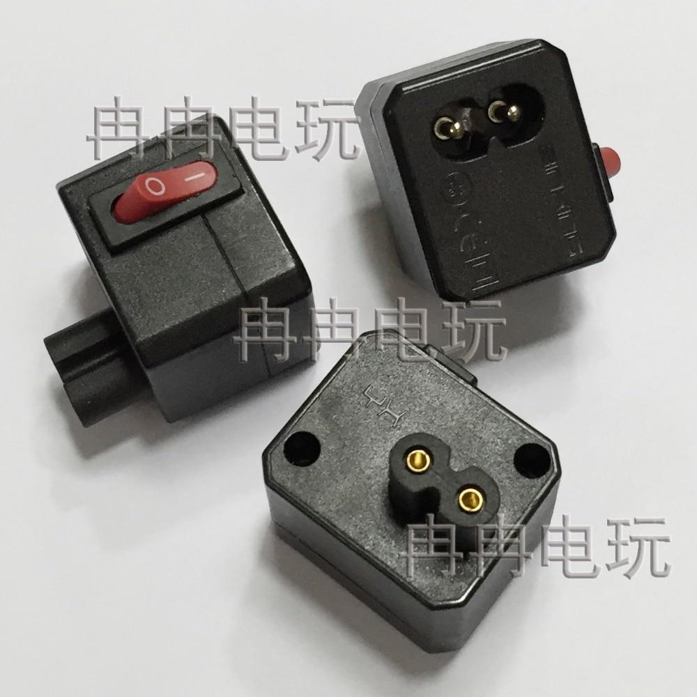 Nuevo adaptador de interruptor de encendido para Sony PS3 Playstation 3 Slim Video Games g-switch para PS3 slim psv consola accesorio de juego